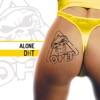 Icon Alone - EP