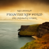 From the New World (Epic Cinematic Version) - Nick Murray