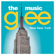 Glee Cast - New New York - EP