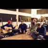 Naya Pakistan Insha allah feat Shahi Hasan Junaid Jamshed Nusrat Hussain Single