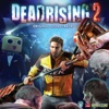 Dead Rising 2 (Original Soundtrack), Oleksa Lozowchuk