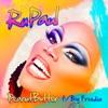 Télécharger les sonneries des chansons de RuPaul