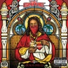 Jesus Piece (Deluxe), The Game