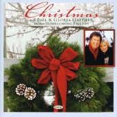 Christmas With Bill & Gloria Gaither and Their Homecoming Friends