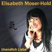 Unendlich Liebe (Radio Version)