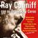 Ray Conniff - Con Su Orquesta y Coros - 34 Éxitos