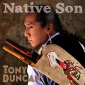 Tony Duncan - Amazing Grace