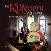 Chapter 8 by Kilfenora Céilí Band on Apple Music