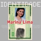Marina Lima - O Chamado