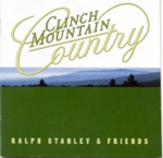 Ralph Stanley - Pretty Polly (feat. Patty Loveless)