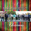 A MANIFEST Christmas - EP - Manifest