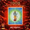 1008 Vibrations of the Almighty Sri Vishnu
