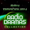 Ray Bradbury Radio Dramas AudioBook Download