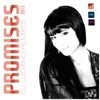 Promises Dj Luciano Remixes Single