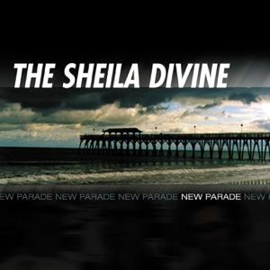The Sheila Divine - Hum