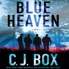 Blue Heaven (Unabridged) AudioBook Download