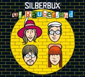 Uf Räuberjagd (Hörspiel-Bonus-Version)