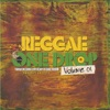 Reggae One Drop: Throw Mi Corn & My Heart is Gone Riddim,  Vol. 1