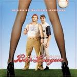 Beer League (Original Motion Picture Soundtrack)