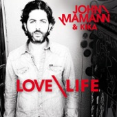 Love Life (feat. Kika) - Single