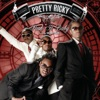 (I Wanna See You) Push It Baby - Single ジャケット写真