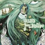 Dead Meadow - Sleepy Silver Door