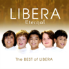 Eternal: The Best of Libera - Libera