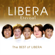 Going Home - Libera