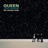 The Cosmos Rocks, Queen & Paul Rodgers