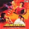 Agneepath Original Motion Picture Soundtrack EP