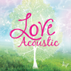 Love Acoustic - Various Artists