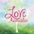 Download lagu Frente! - Bizarre Love Triangle.mp3