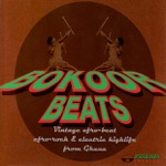 Bokoor Band - Been To