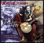 John Cohen - Chilly Winds