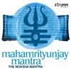 Mahamrityunjay Mantra The Moksha Mantra feat Pandit Jasraj