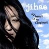 Jihae - Favorite Colors  Interlude