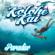 Good Morning Hawaii - Kolohe Kai