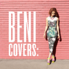 Covers - BENI