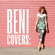 Covers - BENI