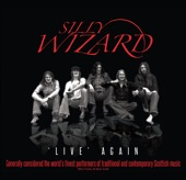 Silly Wizard - Reels: The Humours of Tulla / Toss the Feathers / Saint Anne's Reel / Lexy Macaskill / the Limerick Lasses / Jean's Reel / The Musical Priest