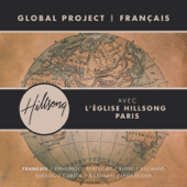 Global Project: Français