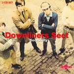 Downliners Sect - Why Don't You Smile Now