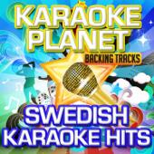 O Helga Natt (Karaoke Version With Background Vocals) [Originally Performed By Swedish Artist]