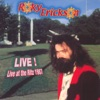 Night of the Vampire by Roky Erickson iTunes Track 3
