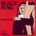 Black Flag - Black Coffee