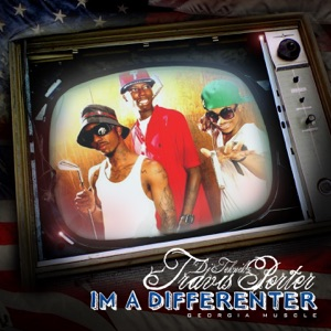 Im a Differenter Mp3 Download