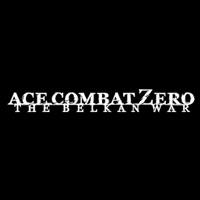 Ace Combat Zero the Belkan War (Original Soundtrack)