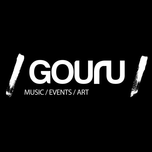 Gouru.fr Podcast