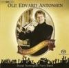 Ole Edvard Antonsen