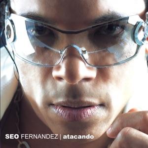Seo Fernandez - La Felicidad Rmx Feat. Dani & Leo-D